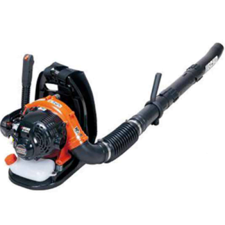 Echo PB-265ESL Back Pack Petrol Blower