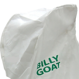 Felt Bag for Billy Goat LB (Little Billy) Wheeled Vacs 900719