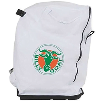 Felt Bag for Billy Goat VQ Industrial Vacs 830301