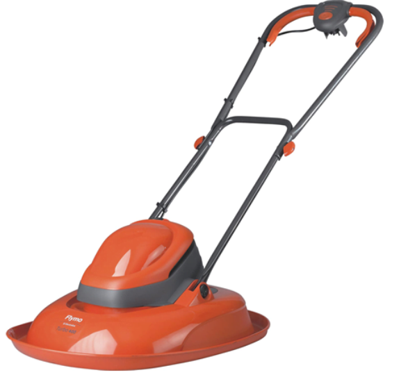 Flymo Turbo Lite 400 Electric Hover Mower