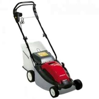 Honda HRE370 Mains Electric Lawn mower