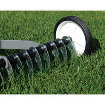 Lawn Scarifier