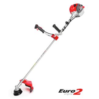Mitox 53U Select Series Brush cutter