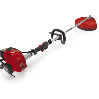Mountfield BK27E Loop Handle Brushcutter