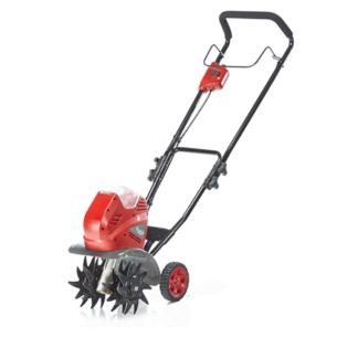 Mountfield MR48LI Cordless Tiller (no battery & charger)