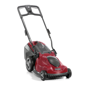 Mountfield Princess 42 Electric Rear Roller Lawn mower