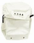 Nylon Zipperless Bag for Billy Goat KD & KV 1995 Onwards 890625