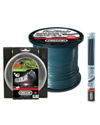 Oregon Flexiblade 3.0mm Strimmer Line 37m
