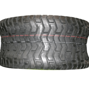 Ride On Mower 2 Ply Turf Saver Tyre (18x9.50-8)