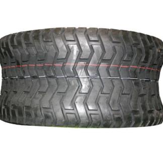 Ride On Mower 2 Ply Turf Saver Tyre (18x9.50-8)