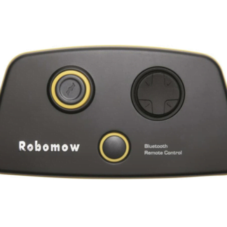 Robomow Bluetooth Remote Control RC/RS only (2014 onwards)