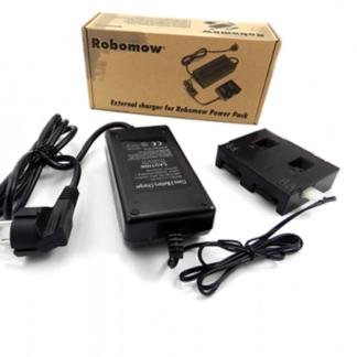 Robomow External Charger Kit