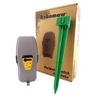 Robomow Perimeter Switch (MRK0025A)