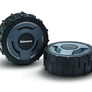 Robomow RC Power Wheels (Set of 2)