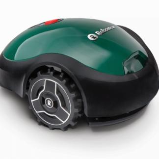 Robomow RX20u Robotic Mower
