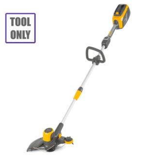 STIGA SGT 500 AE 48v Cordless Brushcutter (Tool only)