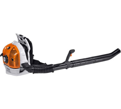 STIHL BR600 Magnum Backpack Blower