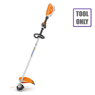 Stihl FSA 130 R Cordless Brush Cutter