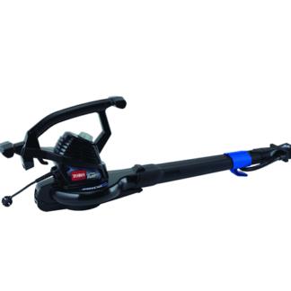 Toro UltraPlus 51681 Handheld Electric Leaf Blower/Vac