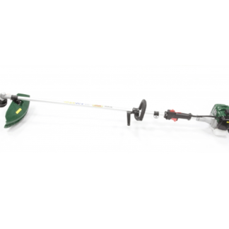 Webb BC26 Loop Handle Petrol Brushcutter