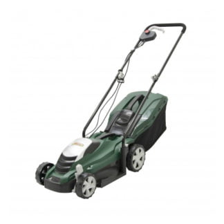 "Webb ER33 1300w 13"" Electric Rotary Lawn mower"