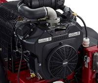 24.6 hp Kohler Engine