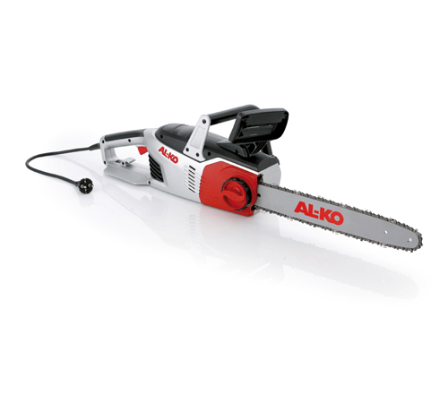 AL-KO EKI 2200-40 Crossline Electric Chain saw