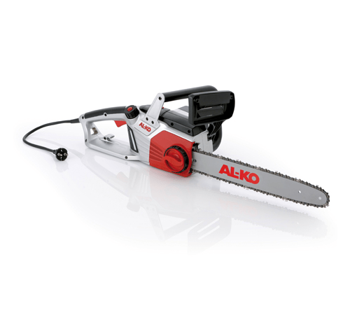 AL-KO EKS2400-40 Crossline Electric Chain saw