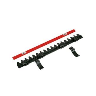 AL-KO EMS Scythe Blade 91cm