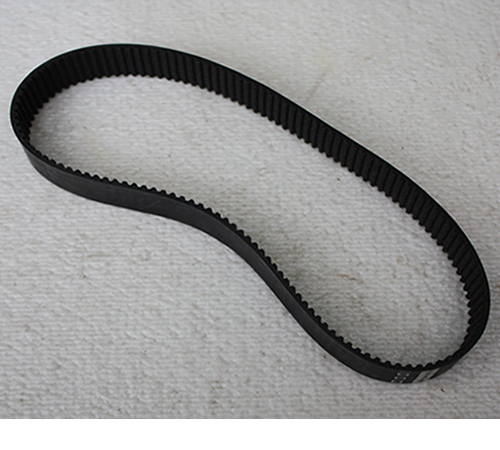AL-KO Electric Lawn Mower Drive Belt 460103