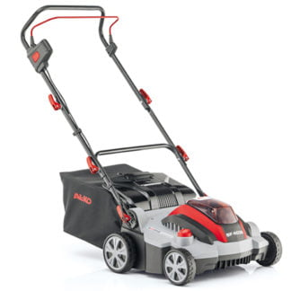 AL-KO EnergyFlex SF 4036 Cordless Scarifier (No Battery/Charger)
