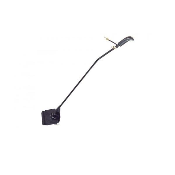 AL- KO Powerline 105cm Mulch Kit