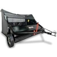 Agri-Fab 45-0546 Towed Leaf-Sweeper