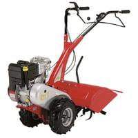 Apache RTT3 Rear-Tine Garden Tiller