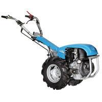 Bertolini BT413S-10E Professional Two-Wheel Tractor