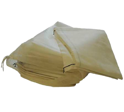 Billy Goat Bag Liners for Billy Goat MV Series Wheeled Vacs