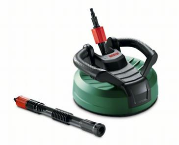 Bosch AquaSurf 280 Multi Surface Cleaner For AQT high-pressure washer