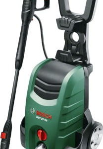 Bosch Aquatak AQT 37-13 Plus Pressure Washer