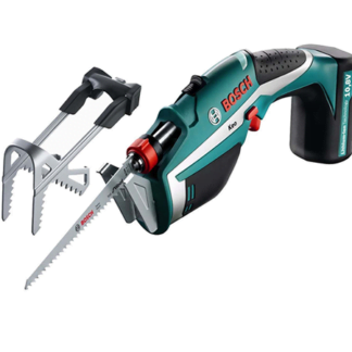 Bosch KEO 10.8v Li-ion Cordless Reciprocating Saw