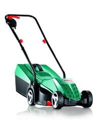 Bosch Rotak 32 Electric Rotary Lawn mower