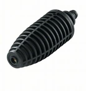 Bosch Rotary Nozzle For AQT high-pressure washer