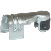Briggs & Stratton Spark Plug Terminal fits Classic, Quattro p/n 493880S