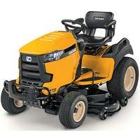 Cub Cadet XT3QS137 Garden Tractor