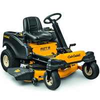 Cub Cadet XZ2-117i Zero-Turn Ride-On Mower