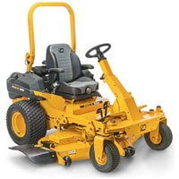 Cub Cadet Z5-152 Zero-Turn Ride-On Mower