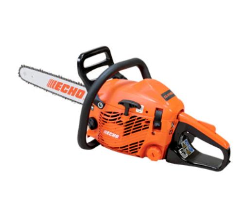 Echo CS310ES 30cm Domestic Petrol Chain saw
