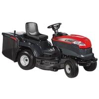 Efco 84/14.5-KH Lawn Tractor