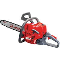 Efco MT3710 Multi-Purpose Petrol Chainsaw (35.5cm Guide Bar)