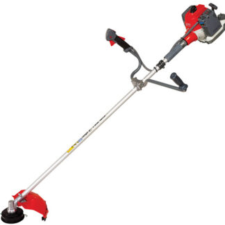 Efco Stark 3810T Petrol Brushcutter