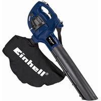 Einhell BG-PL 26/1 Petrol Garden-Vacuum / Leaf Blower
